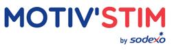 Logo Motiv'STIM by Sodexo