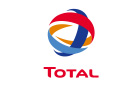 Logo Partenaire MOTIV STIM - Total