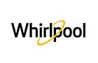Logo Partenaire MOTIV STIM - Whirlpool