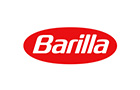 Logo Partenaire MOTIV STIM - Barilla
