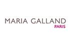 Logo Partenaire MOTIV STIM - Maria Galland