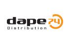 Logo Partenaire MOTIV STIM - Dape