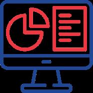 Motiv-STIM Une plateforme web 100%personnalisée - Ecran d'ordinateur