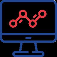 Motiv-STIM - Un suivi efficace - Ecran d'ordinateur