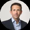 Motiv Stim - Christophe - Photo portrait - Equipe commerce / gestion de projet