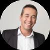 Motiv Stim - Michael - Photo portrait - Equipe commerce / gestion de projet
