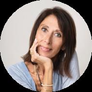 Motiv Stim - Sylvie - Photo portrait - Equipe commerce / gestion de projet