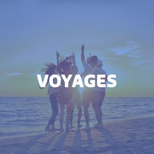 Motiv-Stim Voyages